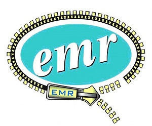 EMRlogo_722x600