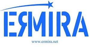 ermira_600x600