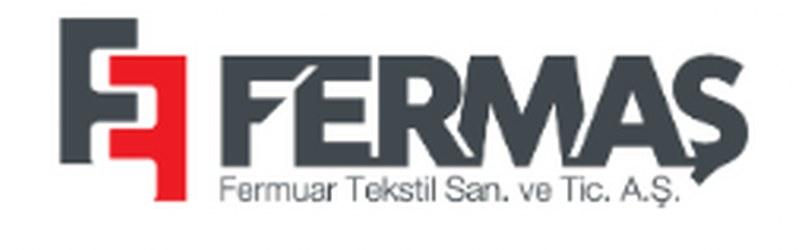 fermas_800x250