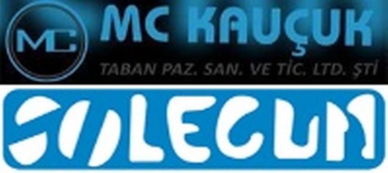 mckaucuk_800x358