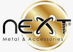 next metal_800x572
