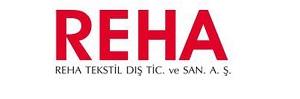 reha-tekstil_800x540