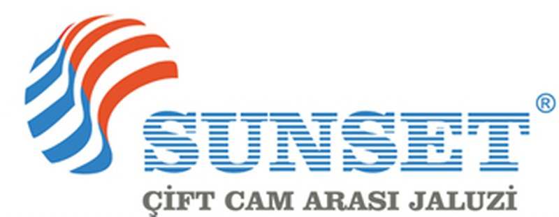 sunset_logo_800x311