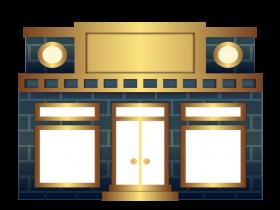 ReCode Mağaza